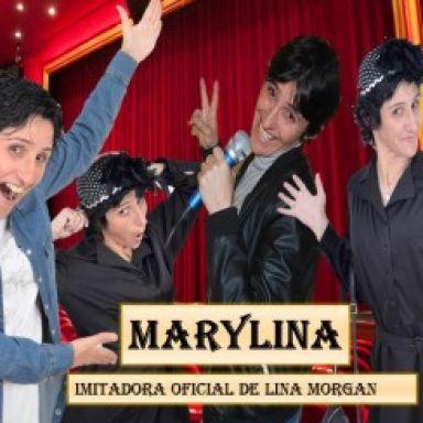 marylina