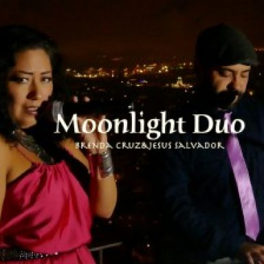 moonlight duo