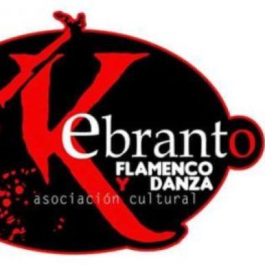 flamenco kebranto