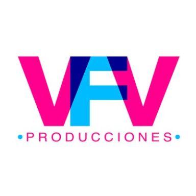vfv producciones