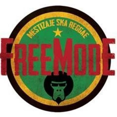 free mode