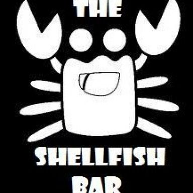 the shellfish bar