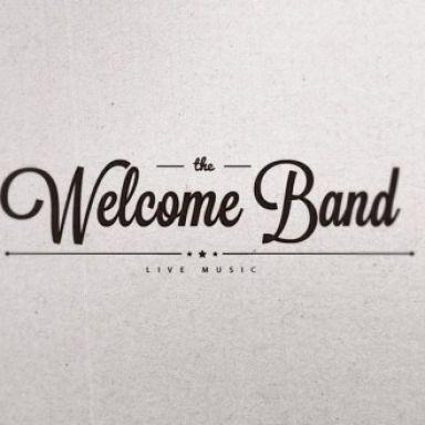 orquesta welcome band