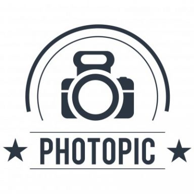 photopic fotomaton