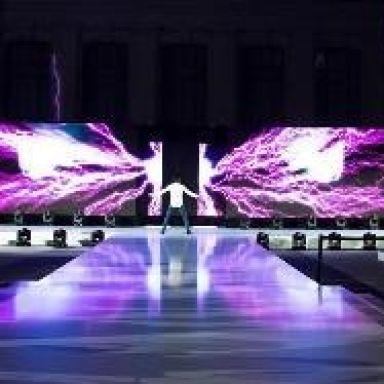 audiovisuales filamento