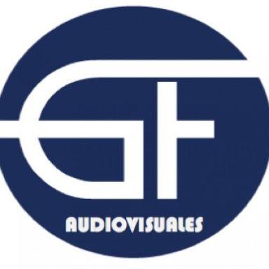 gf audiovisuales
