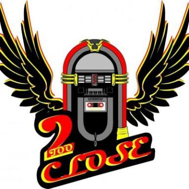 2close