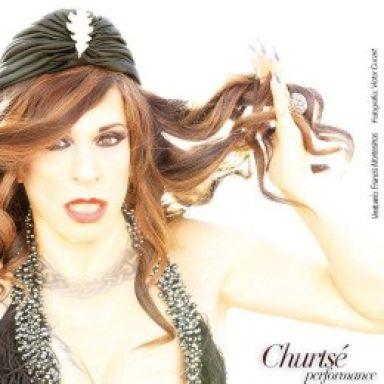 churtse singer performance