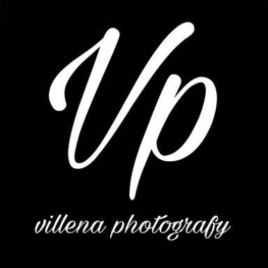 villena photography