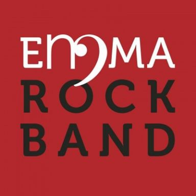 emma rock band