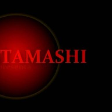 tamashi danza