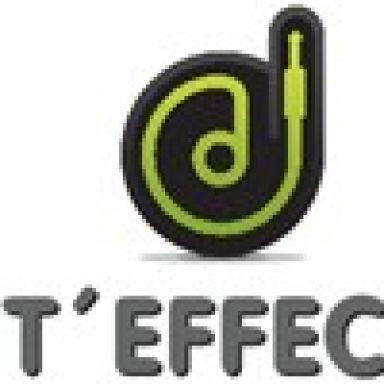 teffect
