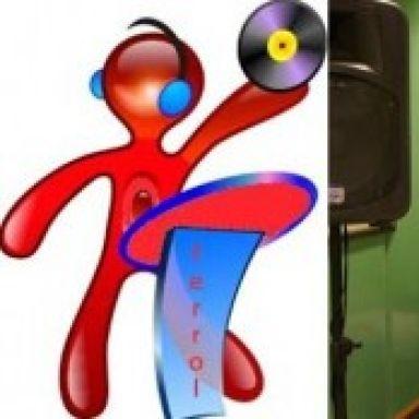 disco movil ferrol