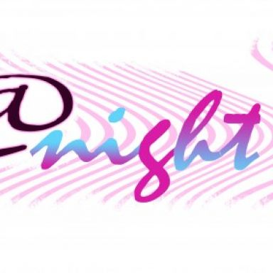 onight deejays