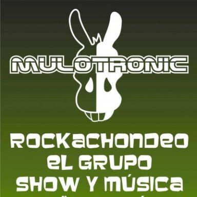 mulotronic