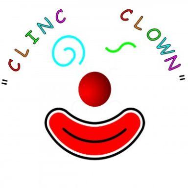 clinc clown sc