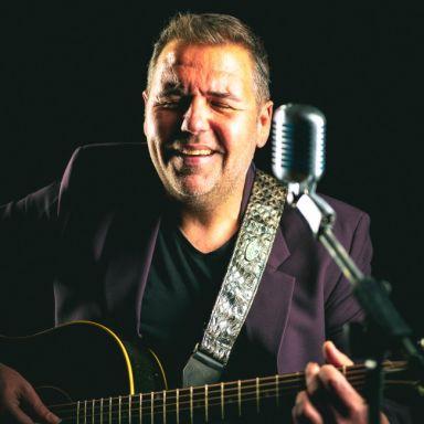 flashback duo