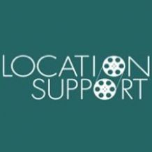 location support.