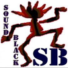 sound black slu.