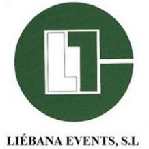 liebana events sl.