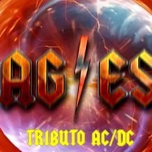 ages tributo acdc.