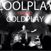 coolplay tributo coldplay.