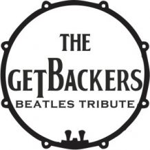 the getbackers beatles tribute band.