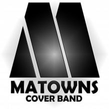 matowns cover band.