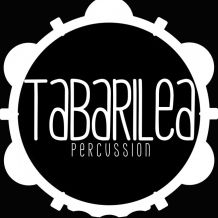 tabarilea percussion.