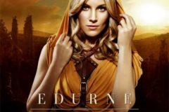 Edurne-Amanecer