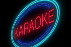 Alquilar un karaoke en fiestas