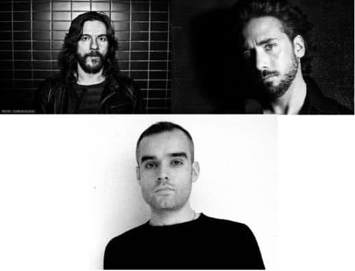 Mejores DJs-Mulero-Varela-Osuna