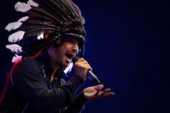 Las mejores canciones de Jamiroquai