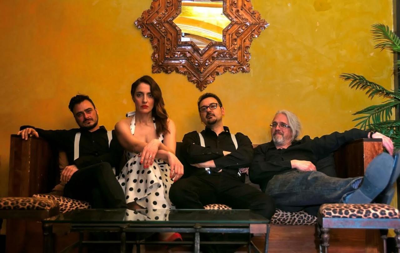 cover club música para eventos en Valladolid