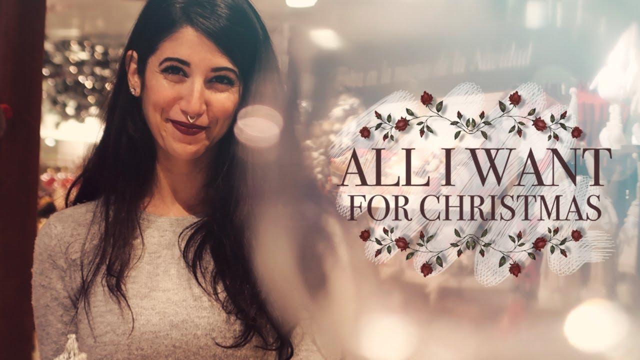 canciones de Navidad en youtube