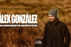 Álex González Teecketing