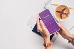 como hacer la publicación perfecta en instagram