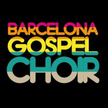 barcelona gospel choir.