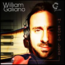 william galiano.
