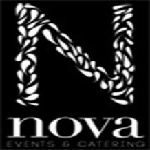 nova catering events.