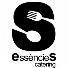 essencies catering.