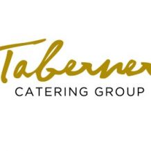 taberner catering.