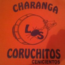charanga los coruchitos.