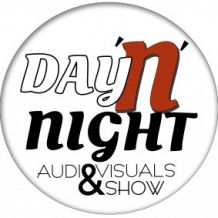 day n night events.
