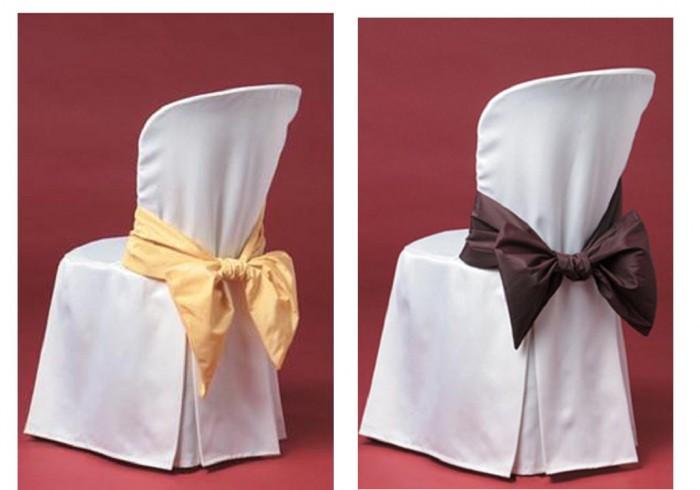 Alquiler de material de cateri alquiler de sillas y mesas for Sillas para rentar