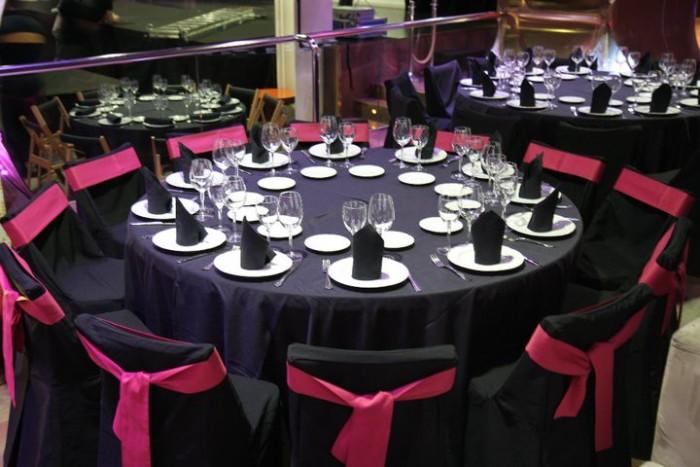 Alquiler menaje de hosteleria a alquiler de sillas y mesas for Menaje hosteleria