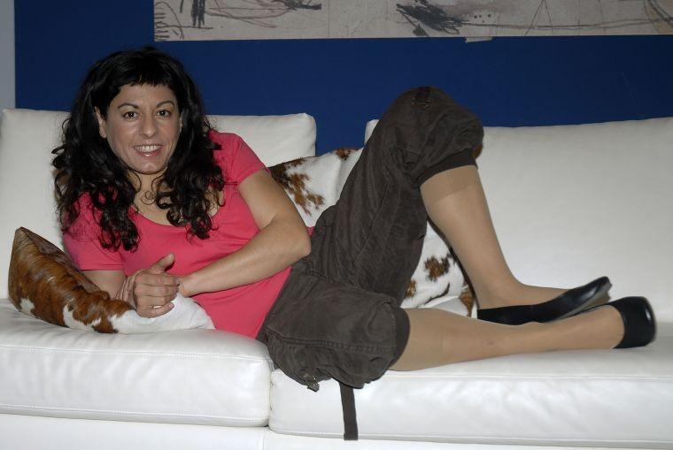 Galeria embarazada cristina aguilera desnuda foto gratis 56