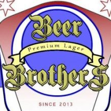 beer brothers.