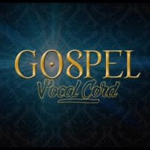 gospel vocal cord.