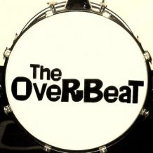 the overbeat.